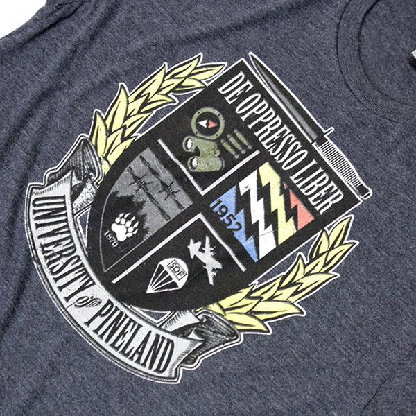 AM-UOPT-Shirt