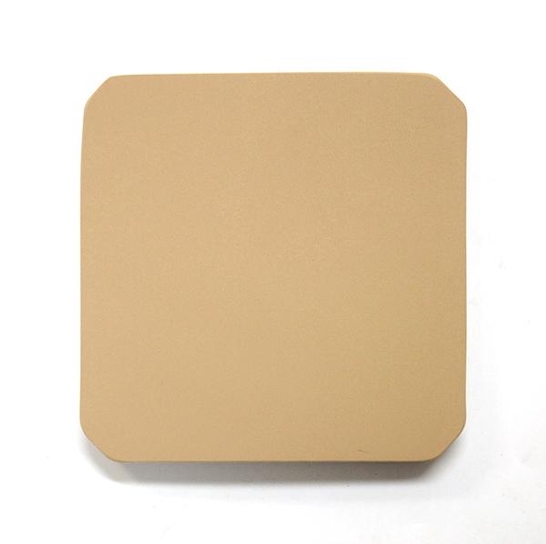 MRC-HW-SIDE-Plate