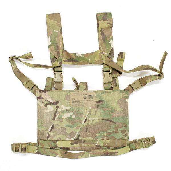 BCS-CR-AK47G
