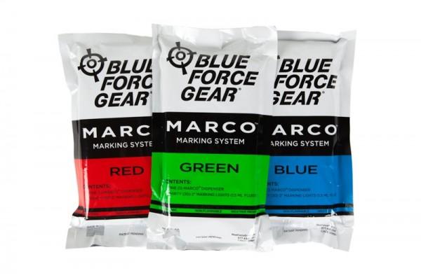 BFG-MARCO-01