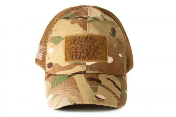 BFG-03-HAT