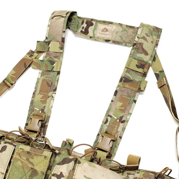 MF-55-UW-Gen6-SHH