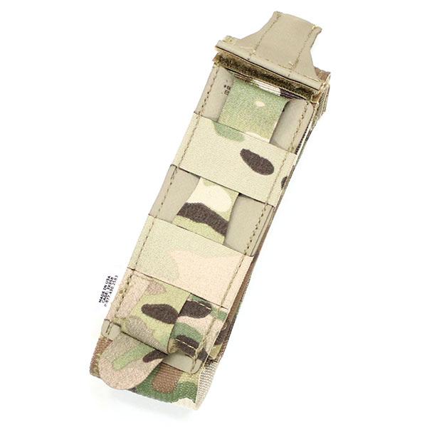 BFG-HW-TQ-01