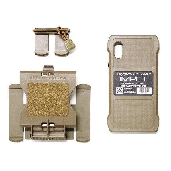 JG-IMPCT-iPhoneX-MT45-Set