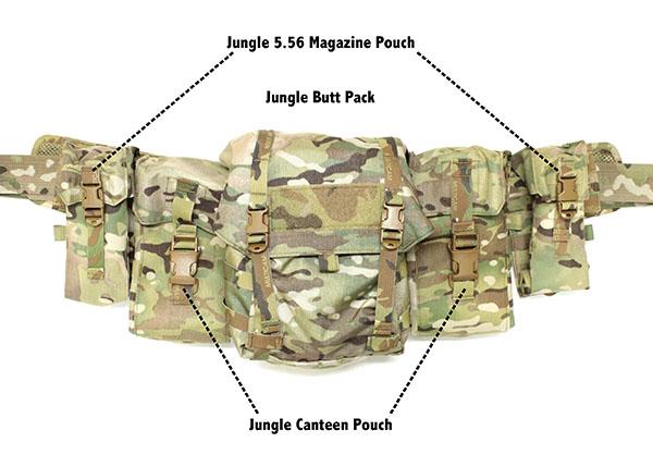 MF-JUNGKIT-2-JBP