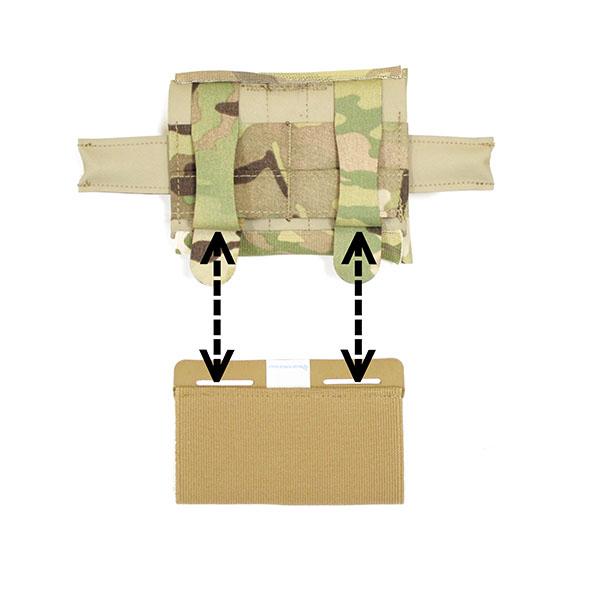 BFG-TSP-TQ-01