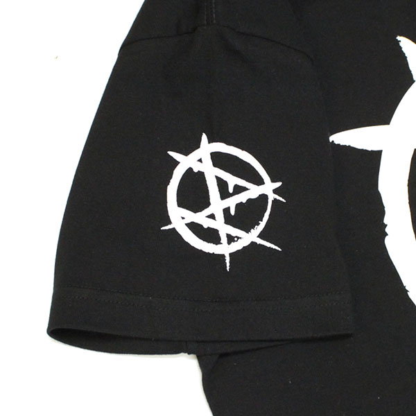 UCQBS-10-2019SS-#04-T-shirt-BK/WH