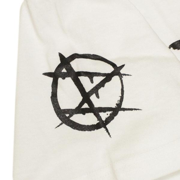 UCQBS-8-2019SS #04 T-shirt-WT