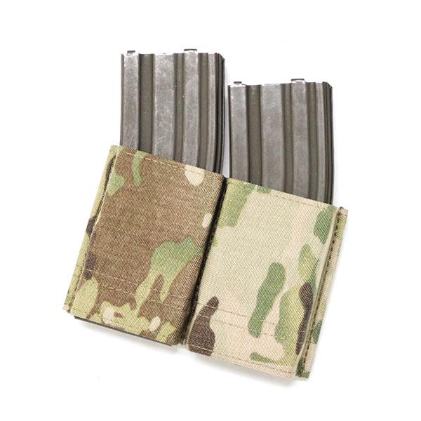 esstac-77-5.56DBL-KYWI-ML-N