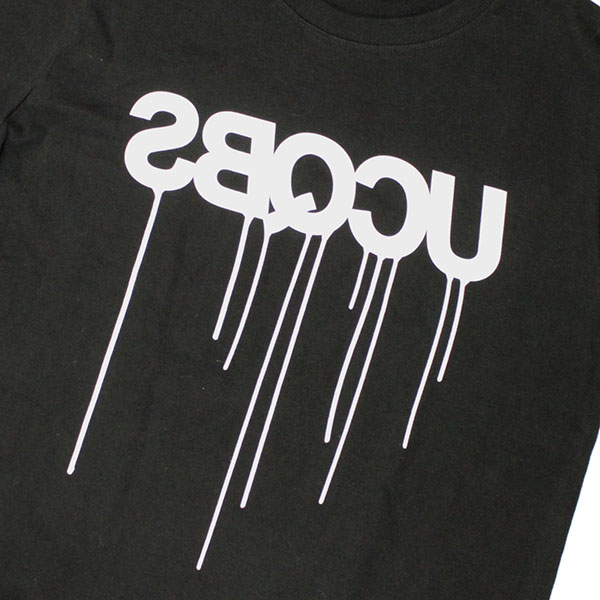 UCQBS-2020WS-01-LongSleeve-BLK
