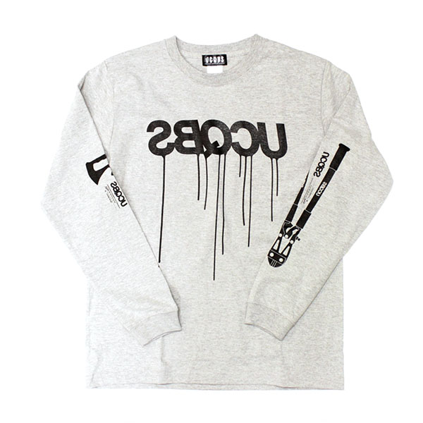 UCQBS-2020WS-01-LongSleeve-GRY