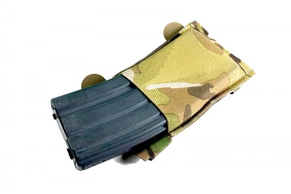BFG-55-HW-TSP-M4-1-HZ