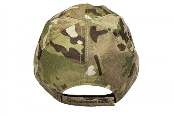 BFG-HAT-04