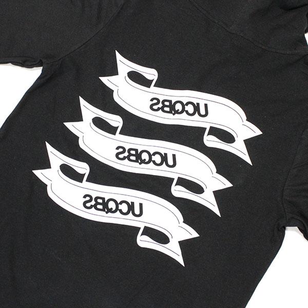 UCQBS-2020SS-#04-H-L-sleeve-shirt-BLK