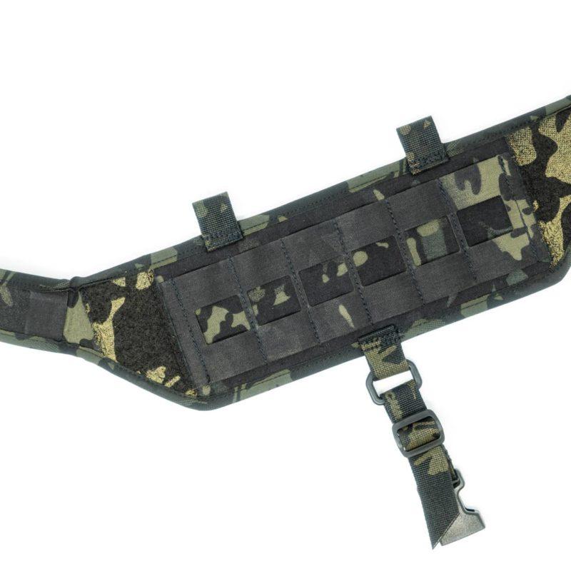 IC-IAK-500158