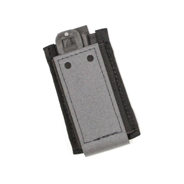 IC-IPMP500152