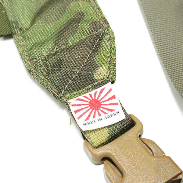 TS-M6-TSMC-AR