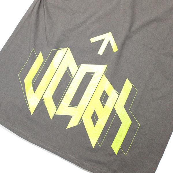 UCQBS-2020SS-#01-L-sleeve-shirt-CFY