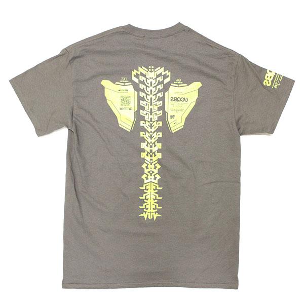 UCQBS-2020SS-#01-Tshirt-CFY