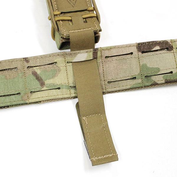 RT-55-mini25-ODIN-MARK3-LB-MC