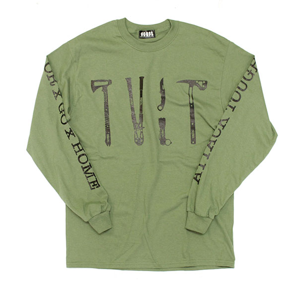 UCQBS-2020SS-#06-LS-Tshirt-RG