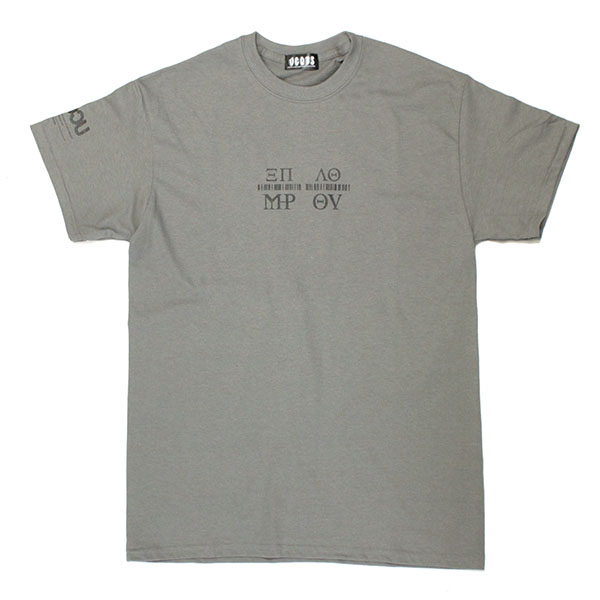 UCQBS-2020SS-#11-Tshirt-CGRY