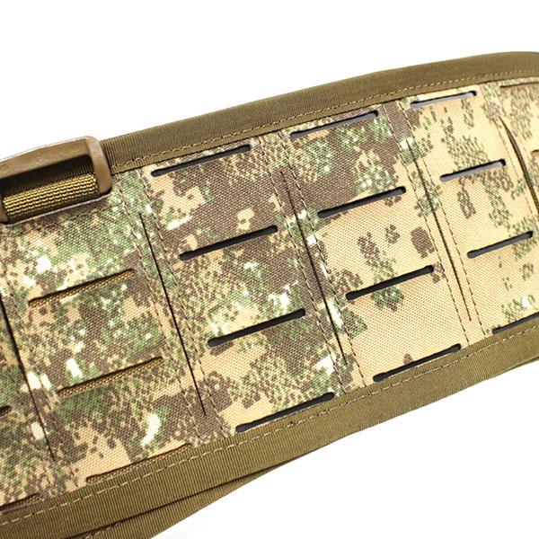 DA-55-MQMS-CD5-M-BLAN