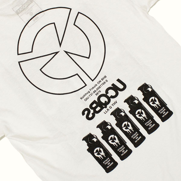 UCQBS-2020AW-#01-T-shirts-WHT
