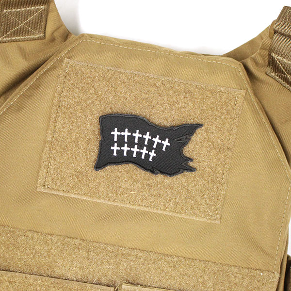 UCQBS-2020AW-03-Patch-BxW