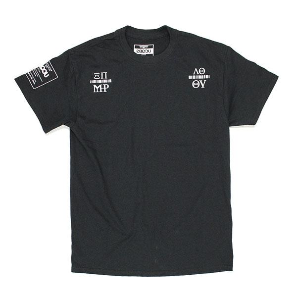 UCQBS-2020SS-#22-T-shirts-BLKNG