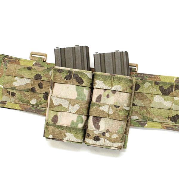 esstac-125-5.56-D-KYWI-TL-MOLLE
