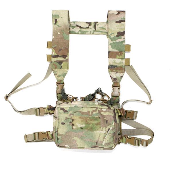 TS-M8SP-TSMC-SixAR-w/Pack