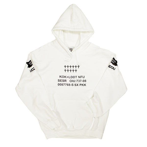 UCQBS-2020AW-#06-Hoodie-WT