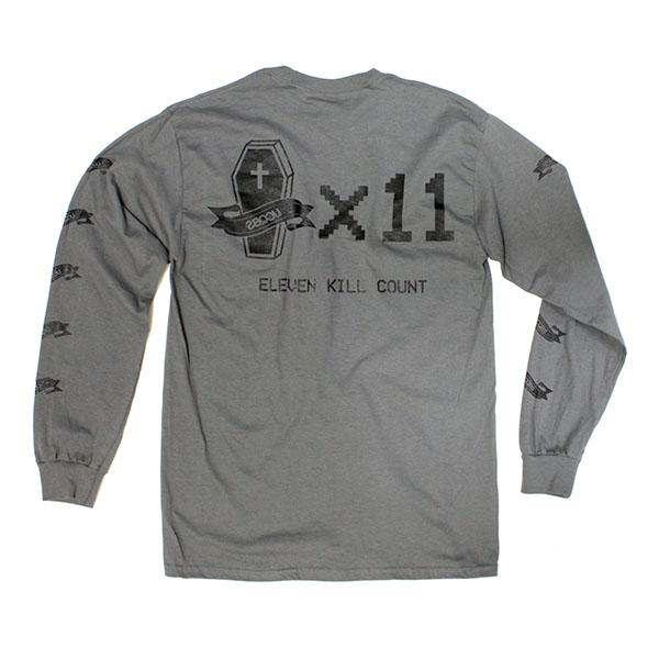 UCQBS-2020AW-#13-Lshirts-MG
