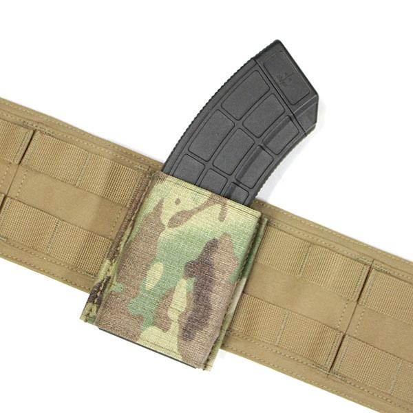 esstac-7.62/AK-Single-KYWI-M