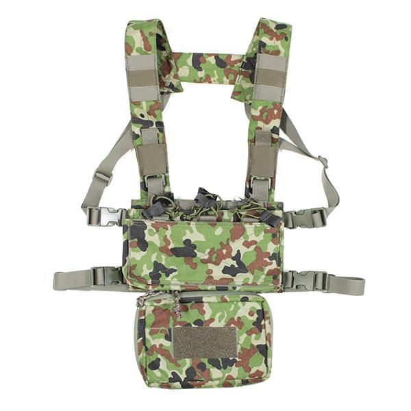 TS-76-M19-SixAR-w/Front Pack-JSDFCAMO-1000D