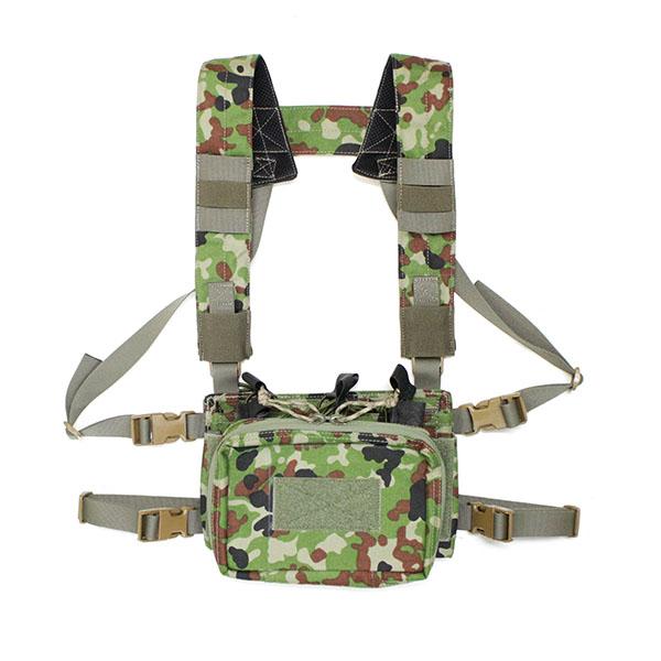 TS-M19-SixAR-w/Front Pack-JSDFCAMO-1000D