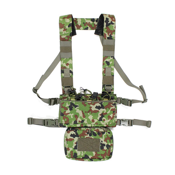 TS-M19-SixAR-w/Front Pack-JSDFCAMO-1000D