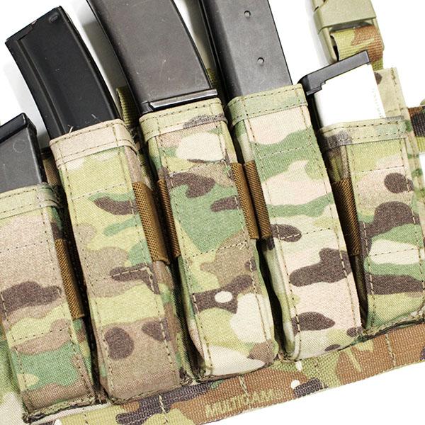 TS-M19-TSMC-9SMG-in