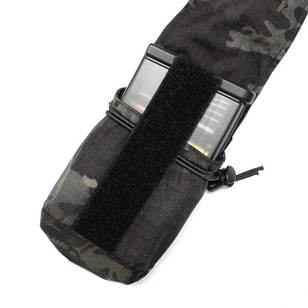UTAC-AK/AR-Mag-Pouch