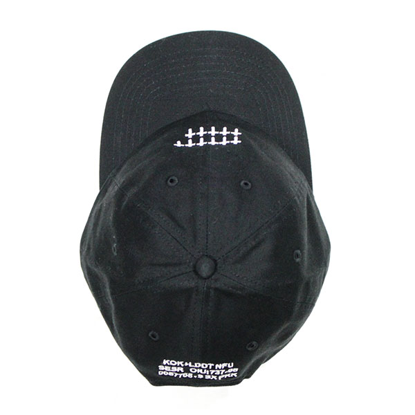 UCQBS-2020AW-2021WS#05-BBCap
