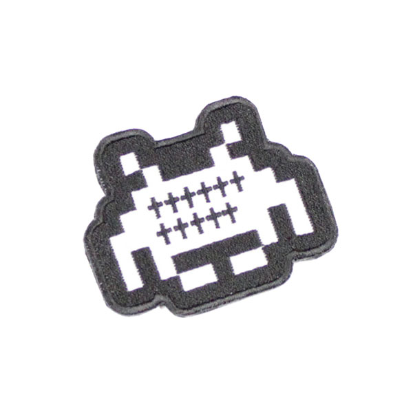UCQBS-2021WS-16-PATCH