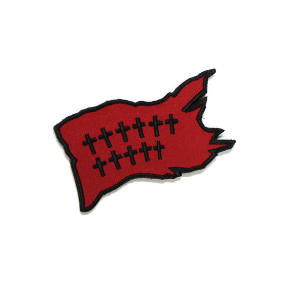 UCQBS-2021WS-17-PATCH