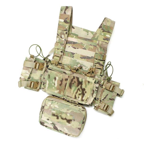 TS-1-M19-SixAR-CKit-MC