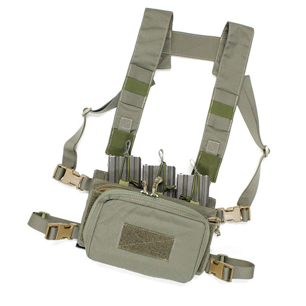 TS-3-M19-TriAR-w/Front Pack-RG