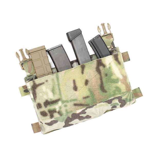 TS-5-8-MPPC-MP5