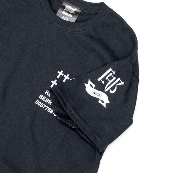 UCQBS-2021SS-#01-Tshirt