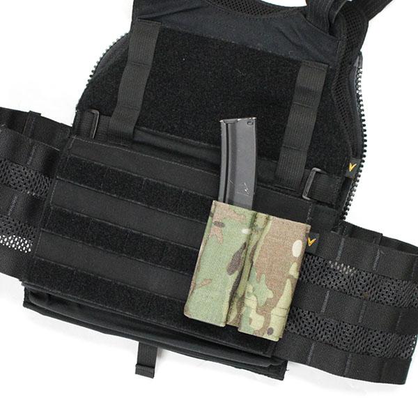 esstac-MP5/BT-Mid-D-GAP-KYWI