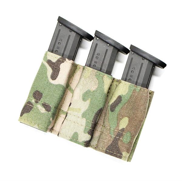 esstac-Pistol-GAP-KYWI-T
