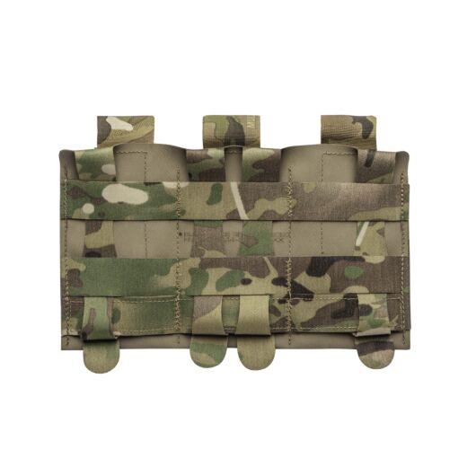BFG-55-HW-TSP-M4-3-FLAP
